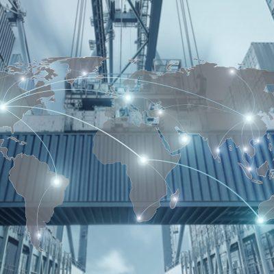 AB Import Export